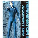 HORIZON TERMINATOR 2 JUDGMENT DAY  MODEL KIT
