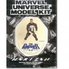 HORIZON MARVEL UNIVERSE THE PUNISHER  MODEL KIT