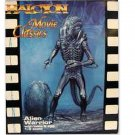 HALCYON MOVIE CLASSICS ALIEN WARRIOR MODEL KIT