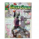 HORIZON GREEN GOBLIN MODEL KIT