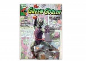 HORIZON GREEN GOBLIN MODEL KIT