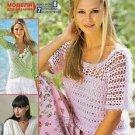 Diana Little Russian Magazine May 2006