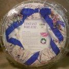 Instant Wreath