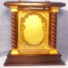 Shadowbox Picture Frame, Item # 04-001005060016