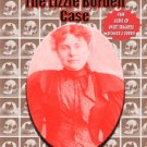 Shocking Psychic Solution: The Lizzie Borden Case