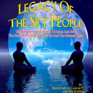 Legacy of the Sky People