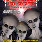 The Astounding UFO Secrets of James W. Moseley