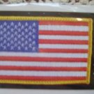 #3776-3780-mint 2003 Old Glory Souvenir Booklet Stamps