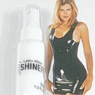 RUBBER SHINE SPRAY