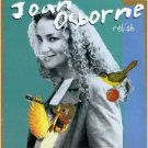 RELISH ~ JOAN OSBORNE CD ~ NEW!