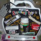OVER THE HILL SURVIVAL KIT by FACTORY CARD and PARTY OUTLET!