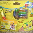 TANGLE JR. GIFT (SHOPPING) CARD HOLDER & TOY!