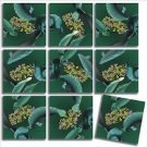 SCRAMBLE SQUARES: MANATEES by B. DAZZLED - EDUCATIONAL PUZZLE - NEW!