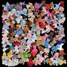 TY BEANIE BABIES - RETIRED - HUNDREDS AVAILABLE - NEW WITH TAGS!