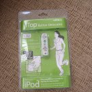 iTOP BUTTON RELOCATOR - DIGITAL PLAYER CONTROL BUTTON RELOCATOR by NYKO - BRAND NEW!