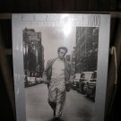 SILVER SCREEN LEGENDS: JAMES DEAN - NEW YORK - 1000-pc Jigsaw Puzzle by Fink & Company - BRAND NEW!
