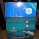 ST. TROPEZ MOUSSE TANNING SYSTEM - BRAND NEW in SHRINKWRAP!
