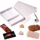 Wagner Wall Effects #0510000 FauxMagic Starter Kit - Create Multiple Professional Effects - NEW!
