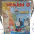 VTECH WHIZ KID: THOMAS & FRIENDS: A BUSY DAY ON THE ISLAND OF SODOR - BRAND NEW!