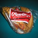 RAWLINGS PLAYER RCM 45 PREFERRED SERIES CATCHER'S MITT-Facsimile Autograph of MIKE PIAZZA-NEW!