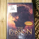 THE PASSION OF THE CHRIST DVD (WIDESCREEN EDITION) DVD - FACTORY SHRINKWRAPPED!