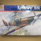 1998 REVELL Spitfire MKII Plastic Model Kit Scale 1:48 - #85-5239 - NIB!