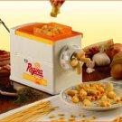 Marcato Atlas Manual Pasta Extruder Regina - Made in Italy by Atlas!