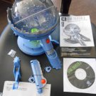 EDU-SCIENCE STAR THEATER 2: 3-D SPACE PROJECTOR COMBO by Uncle Milton