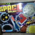 SPACE EXPLORATION ACTIVITY KIT by Smart Lab-ENGAGE A CHILD'S CURIOSITY-SCIENCE BECOMES AN ADVENTURE!