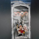 "Disney's ""Countdown to the Millennium 2000"" Collectors Pin ""Bandleader 1955"" featuring Mickey Mouse!"