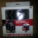 SignalPod Wireless Bicycle Signal Indicator LED System!