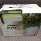Prepara Power Plant Mini - Indoor Soilless Gardening system!