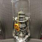 FEUERHAND NIER hurricane lantern 276 BABY SPECIAL galvanized - rust resistant!