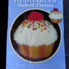 MCG Textiles Huggables Sweet Treats Cupcake Latch Hook Kit!