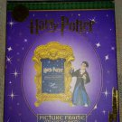 Harry Potter Picture Frame - The Sorcerer's Stone Book One - from Warner Bros. Studio Store!