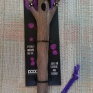 """The Sticks, """"Elwood"""" by DOOG - A Totally Awesome Dog Toy...Ideal for Chucking & Chasing!"""