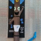 "The Sticks, ""Baby Barkley"" by DOOG - A Cute & Courageous Dog Toy...Ideal for Chucking & Chasing!"