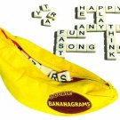 Double Bananagrams Game Set - 288 tiles by Bananagrams!