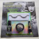 Fantasy Makers Wicked Looks Twilight Witch Cosmetic Kit #12432!