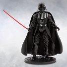 Darth Vader Elite Series Die Cast Premium Action Figure - 7 inch - Star Wars!
