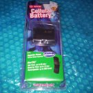 Sanyo Startac  Cellular Battery       stk#(498)