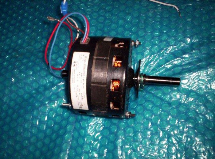 MOORE-O-MATIC garage  opener MOTOR F42C36A32 stk#(51)