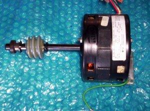 Garage Door Opener Motor