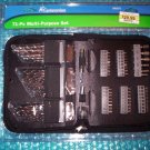 Companion BIT SET  71 Pcs.   966175     stk#(501)