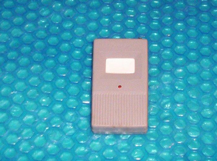 LINEAR  Moore-o-matic opener REMOTE MTC-1            (645)