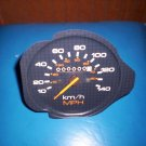 speedometer pontiac1988  Firebird                (22)