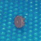 Stanley door opener TUBE SHAFT END PLUG 3603523 stk#(675)