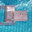 CHALLENGER    door opener chain tensioner stk#(547)