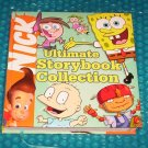 Nick Ultimate Storybook Collection 1416909931    (746)