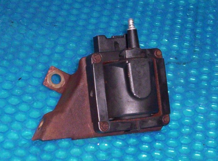 Ford Tempo 94  Ignition COIL                  ( R81)